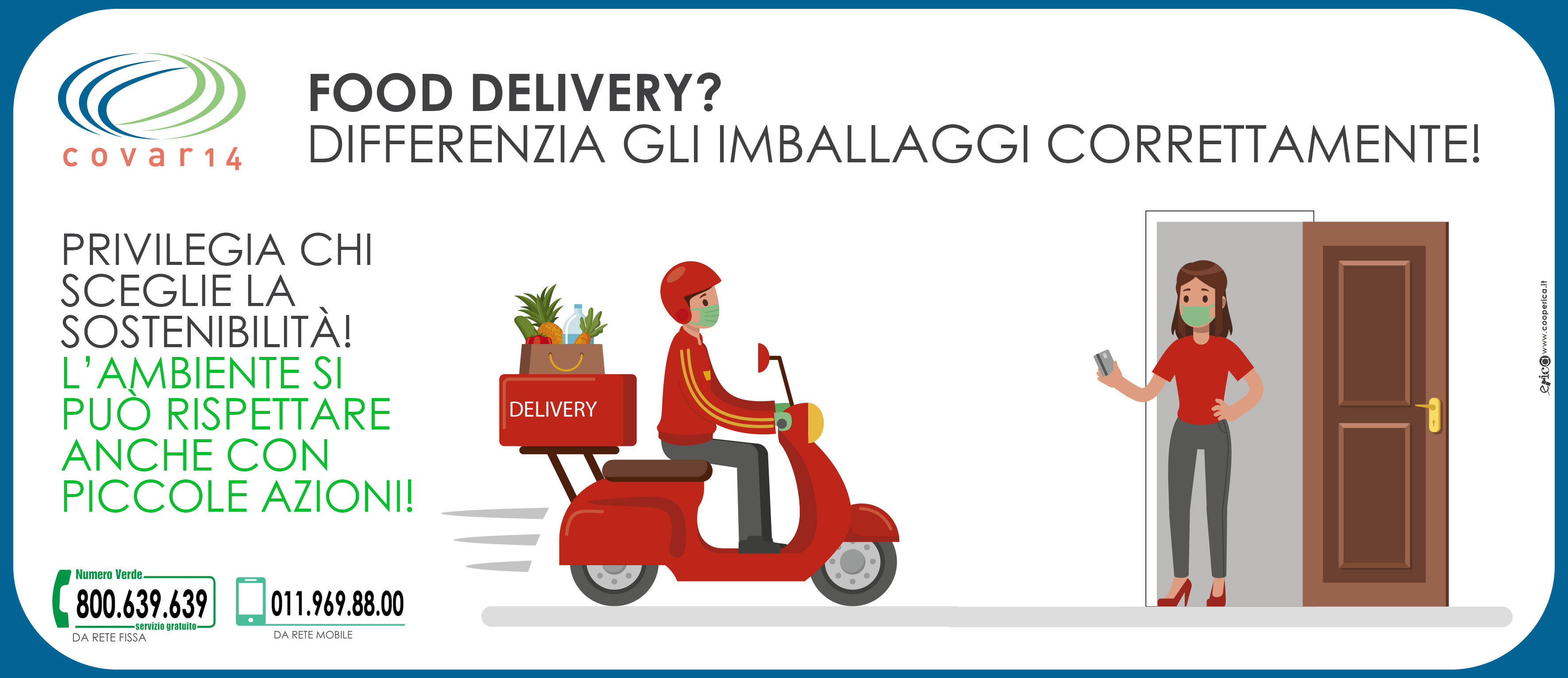 FB Food-delivery 3